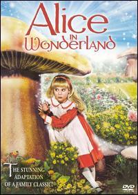 Alice_in_wondrl